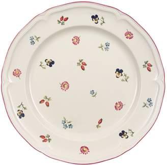 Villeroy & Boch Petite Fleur Dinner Plate (26cm)
