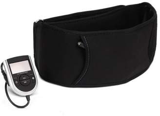 Unike Products Quality Slimming Belt With Remote Controller Intense Workout For Unisex