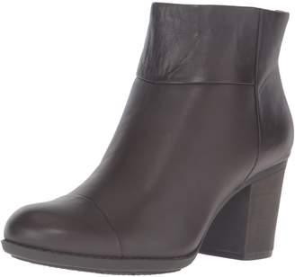 Clarks Women's Enfield Tess Boot