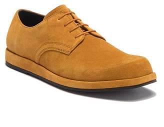 d1d11555297 Camper Fidelius Leather Derby