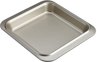 Anolon Nonstick Bakeware 9In Square Cake Pan