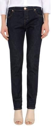 Good Society GOODSOCIETY Jeans