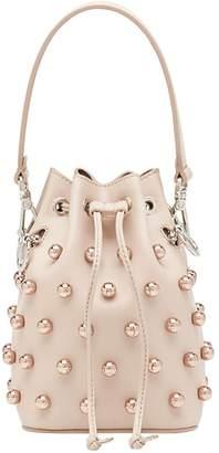 Fendi small Mon Tresor bag