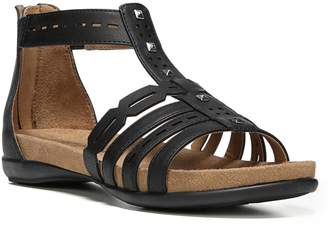 Naturalizer By by Antigua Women's Sandals