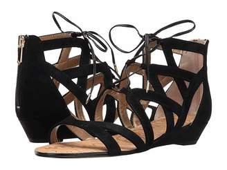 Sam Edelman Dawson Women's Dress Sandals