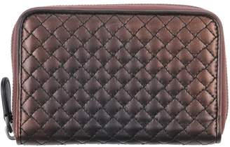 Bottega Veneta Wallets - Item 46588167TC