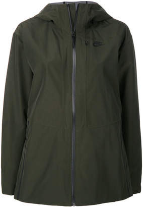 Nike Sportswear Tech jacket