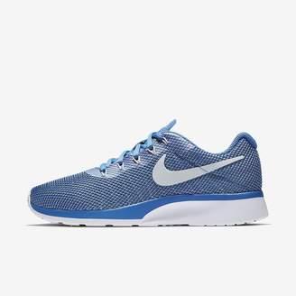 Nike Tanjun Racer Women's Shoe