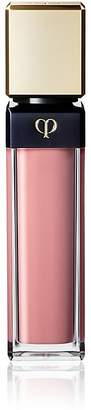 Clé de Peau Beauté Women's Radiant Lip Gloss