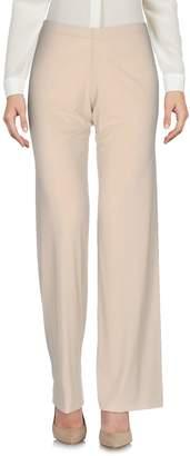 Almeria Casual pants - Item 36898045VN
