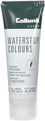 Collonil Shoe Polish Waterproofing Waterstop Colours