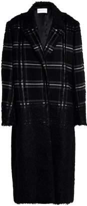 Amanda Wakeley Coats