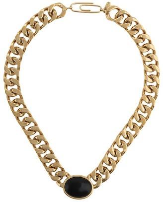 Aurelie Bidermann Bronx necklace