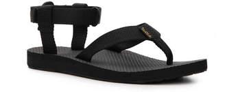 Teva Original Flat Sandal - Women's
