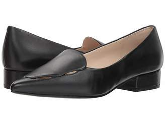 Cole Haan G.OS Leah Skimmer