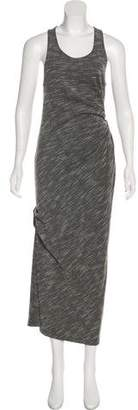 Thakoon Sleeveless Maxi Dress