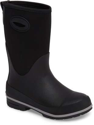 Western Chief Neoprene Insulated Boot
