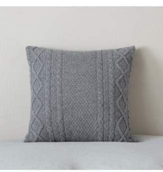 The White Company Blakeney Cushion Cover