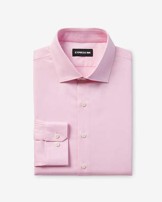 Express Slim Twill 1Mx Shirt