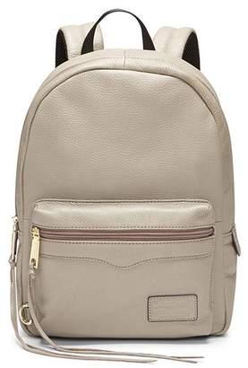 503b7bfa68 Nordstrom Rack Women s Backpacks - ShopStyle