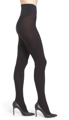 Commando 'Eclipse Opaque' 110 Denier Tights