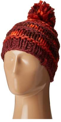The North Face Nanny Knit Beanie Beanies