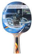 DONIC SCHILDKRÖT Tischtennisschläger ́ ́Team Germany ́ ́, Level 700, Unisex