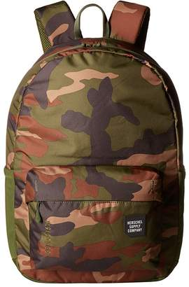 Herschel Rundle Backpack Bags
