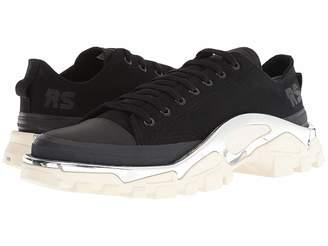 best sneakers c134b 4f14a Adidas By Raf Simons Raf Simons Detroit Runner