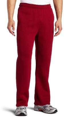Soffe Fleece Pocket Pant