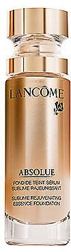 Lancôme (ランコム) - [ランコム] アプソリュ タン サブリムエッセンス リキッド