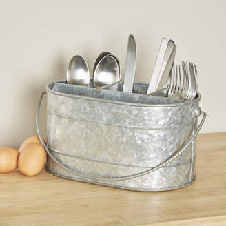 Birch Lane Burnside Utensil Caddy