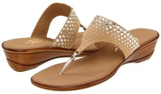 Onex Burst Women's Sandals