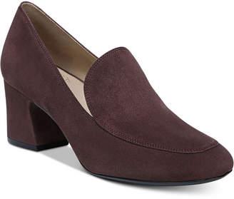 Naturalizer Dany Pumps Women's Shoes