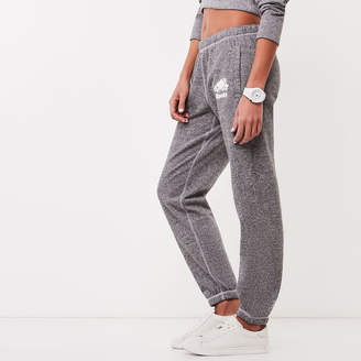 Roots Salt and Pepper Original Sweatpant Short