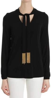 MICHAEL Michael Kors Sweater Sweater Women