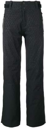 Rossignol Atelier course trousers