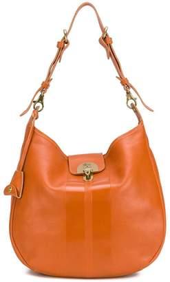 Il Bisonte hobo shoulder bag