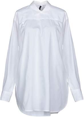 Sofie D'hoore Shirts - Item 38784345EO