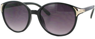 Jones New York Women's Adelaide 53Mm Polarized Sunglasses