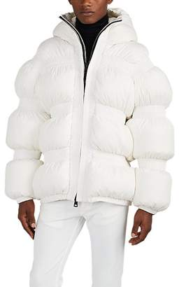 Craig Green 5 MONCLER Men's Glenard Down Puffer Coat