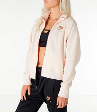 Nike Women's Sportswear N98 Track Jacket