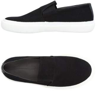 Move Chaussures France Spingle Shopstyle Hommes Pour AqwS6CxU