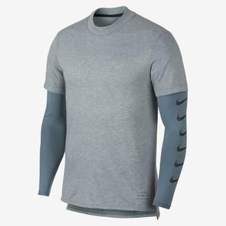 Nike Run Division Rise 365 Men's Long-Sleeve Running Top
