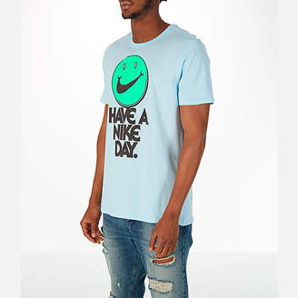 Nike Men's Have a Day T-Shirt