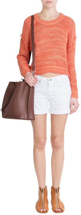 IROIro Cotton Pullover