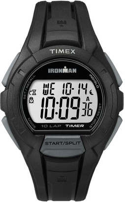 Timex Men's Ironman Essential Digital Watch