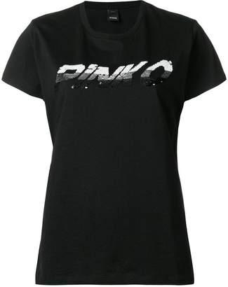 Pinko Demetrio T-shirt