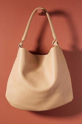 Anthropologie Maika Tote Bag