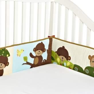 Bedtime Originals Bumper